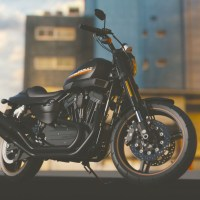 Best Motorcycles for beginners in India