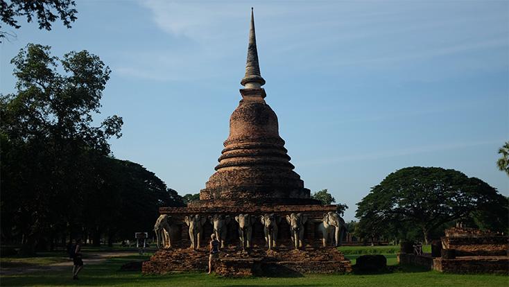 newsletter9_thailande_0003_dscf2949