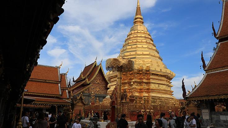 newsletter9_thailande_0020_img_8555