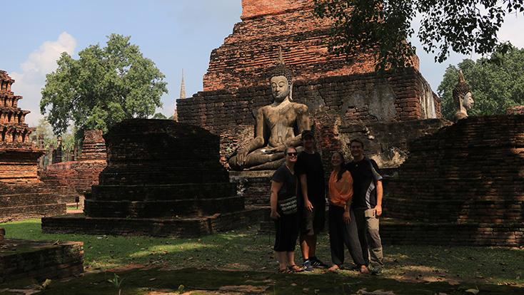 newsletter9_thailande_0040_img_8298
