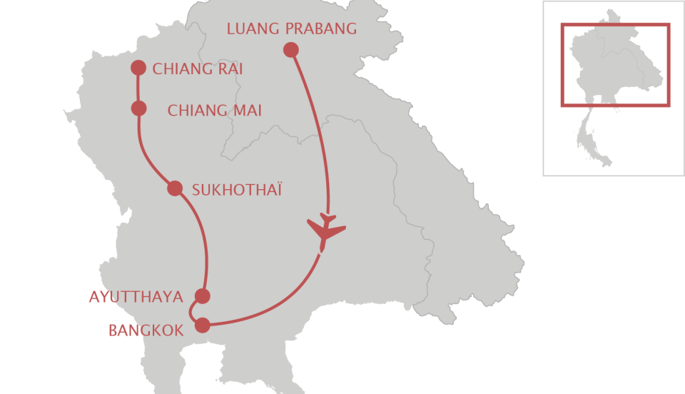 maps9-01