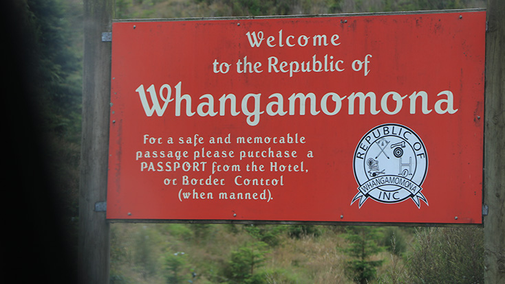 News14_NewZeland_0003_IMG_4896