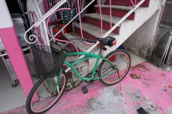 cr-bike