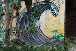 miro-mountain-graffiti