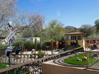 living desert model train 2 travelnerdplans