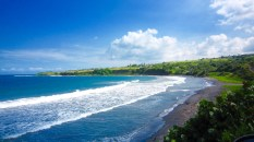 st kitts black sand travelnerdplans