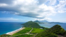 st kitts peninsula travelnerdplans