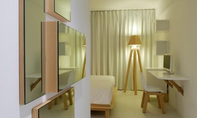 Hotel da Vila, Portugal - Budget Hotels
