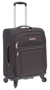 AIR CANADA 20 CARRY ON SOFTSIDE UP