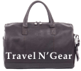 114 travel n gear Logo Bags and Luggage