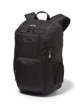 Oakley Enduro 22L 2.0 Backpack OKA92964 Black