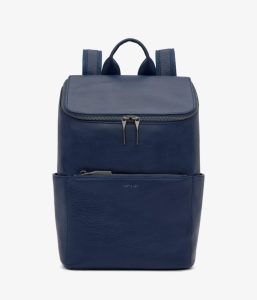 Matt and Nat Brave Backpack Dwell Collection Allure Front