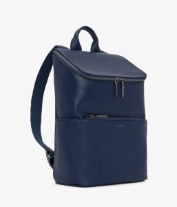 Matt and Nat Brave Backpack Dwell Collection Allure Side
