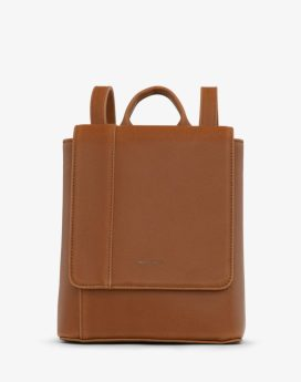 Matt and Nat Deely Backpack Vintage Collection Chili Front