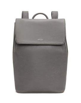 Matt and Nat Fabi Backpack Vintage Collection Shadow