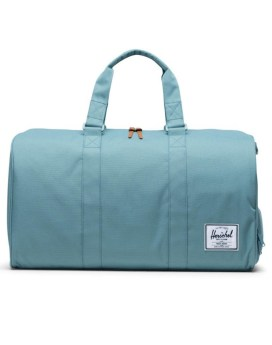 Herschel Supply Co Novel Duffle Arctic Front 1