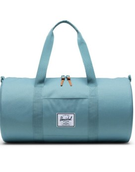 Herschel Supply Co Sutton Duffle Mid-Volume Arctic Front 1