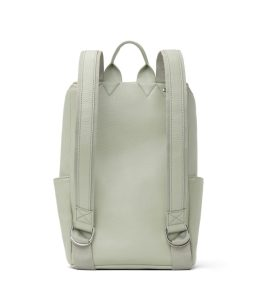 Matt and Nat Brave Backpack Dwell Collection Mojito Back