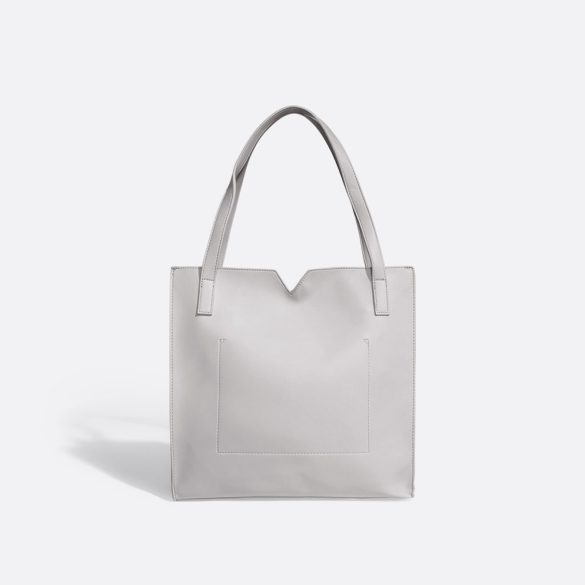 Pixie Mood Alicia Tote Cloud Back