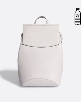 Pixie Mood Kim Backpack Cloud Front