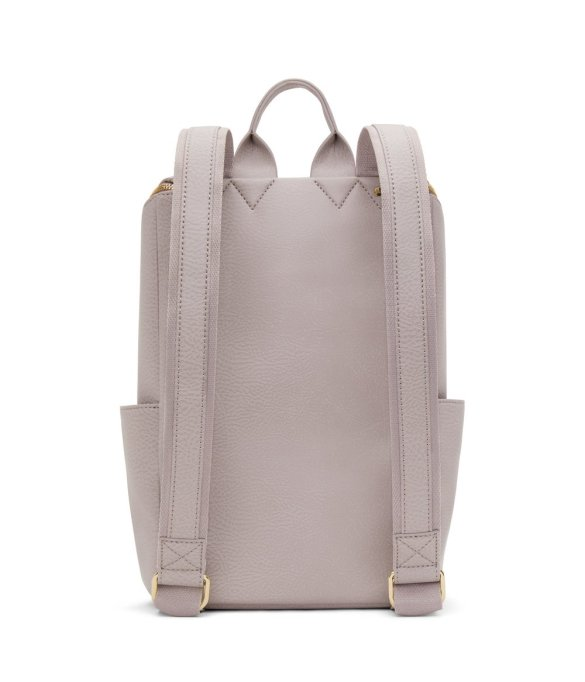 Matt and Nat Brave Backpack Dwell Collection Serene Back