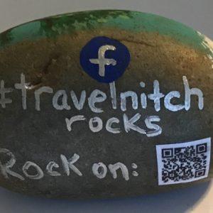 #travelnitchrocks