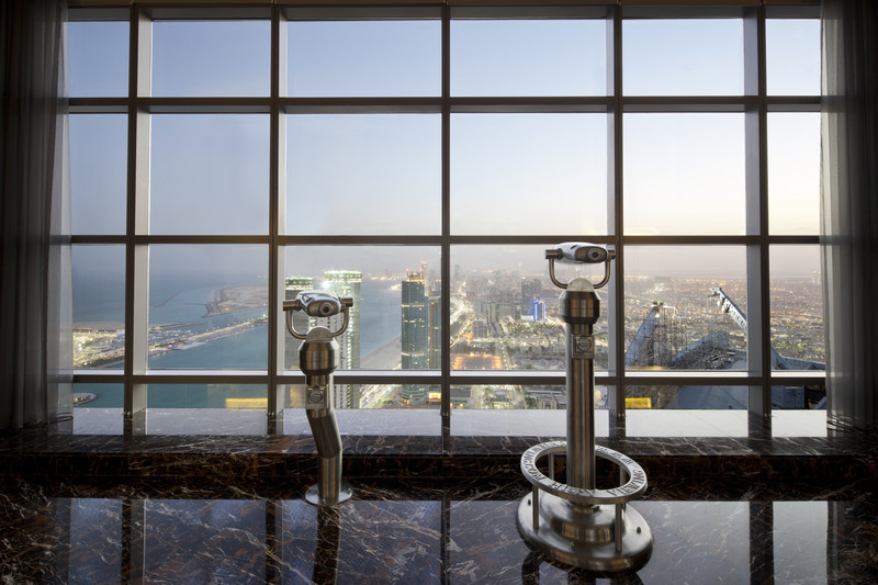 Jumeirah_at_Etihad_Towers_-_Observation_Deck_City_View