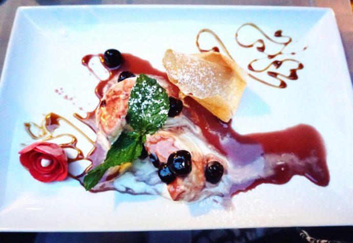 Luxembourg City-Essenza Dessert-Jetsetterproblems