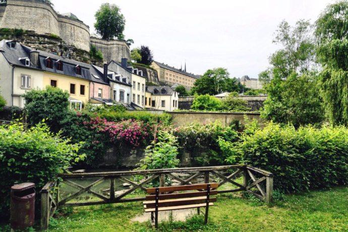 Luxembourg City-Grund-Jetsetterproblems.com