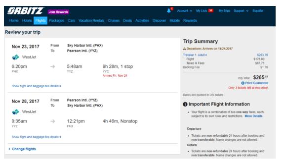 flight-deal-sample-flight