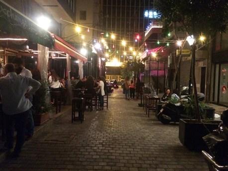 Nightlife Hamra-2