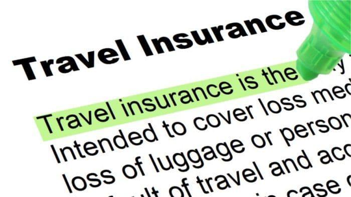 Best Travel Insurance Plans 2020