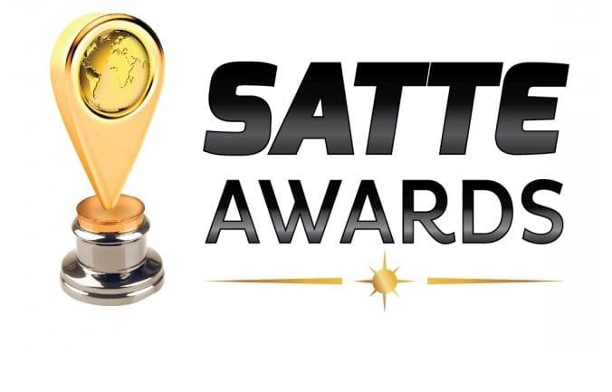 SATTE Awards 2020