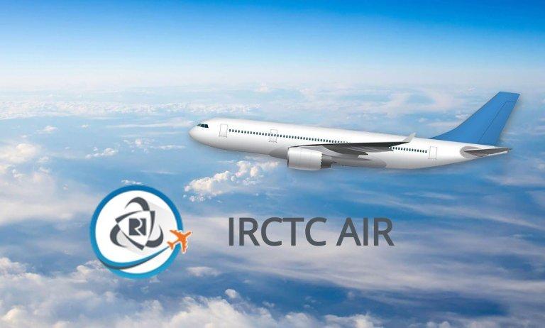 IRCTC Free Travel Insurance