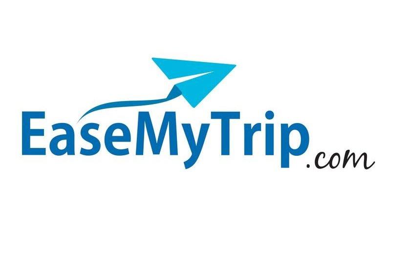 EaseMyTrip Flight Bookings WhatsApp