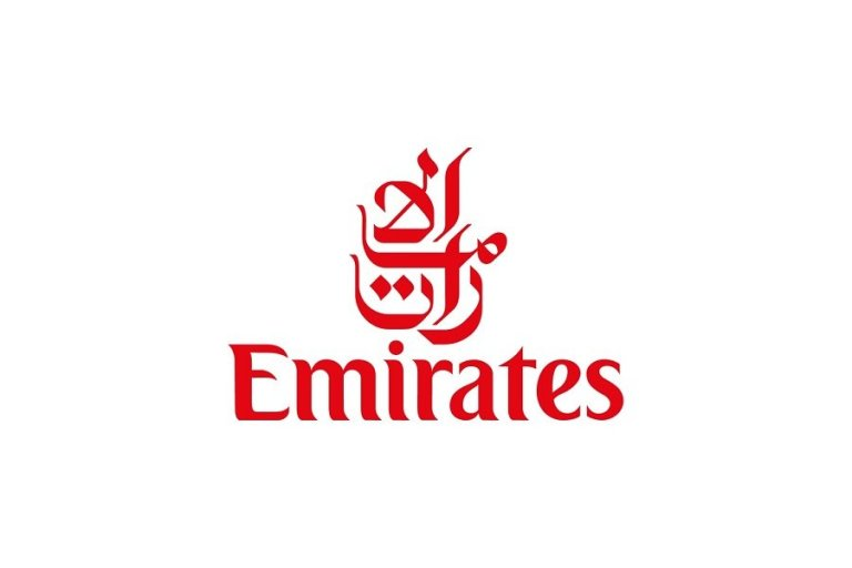 Emirates Bidding Air India