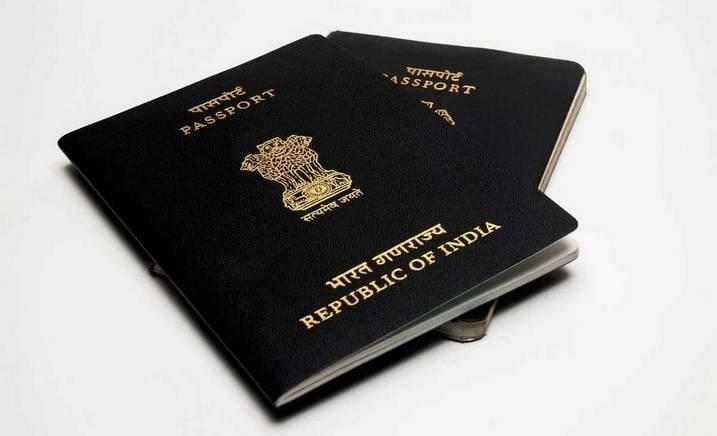 Indian Passport Visa-Free