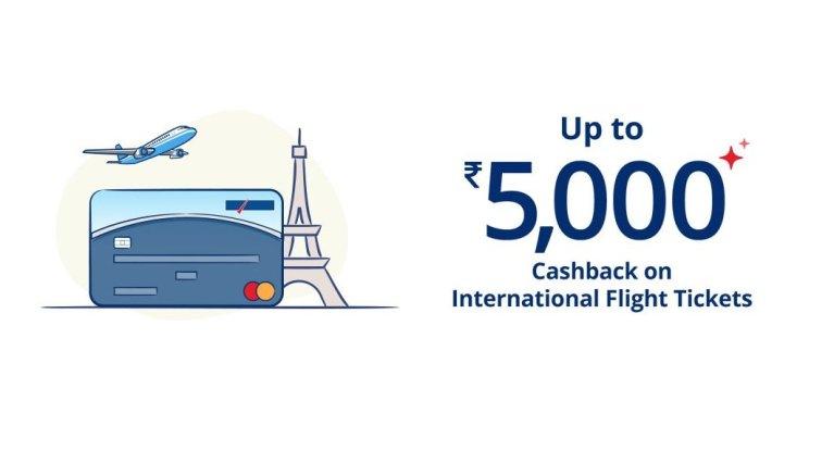 Paytm Travel Offers
