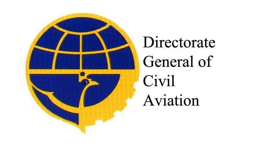 Reroute Flights DGCA