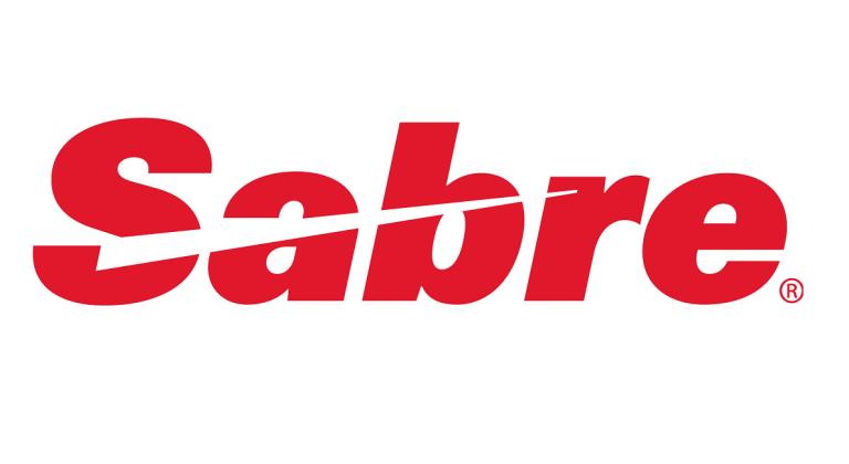 Air India Exits Sabre