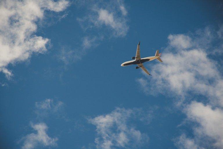 Airfares Drop Bangkok Sector