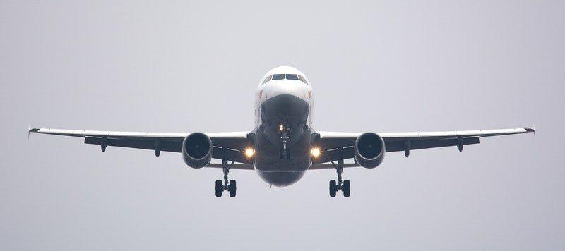CoronaVirus hits launch of flights
