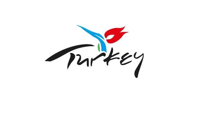 Indian Tourist Arrivals in Turkey
