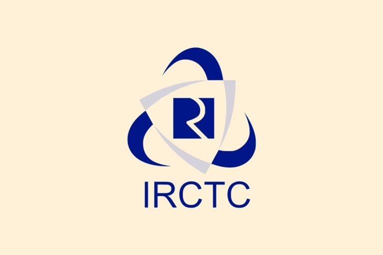IRCTC Connecting Journey