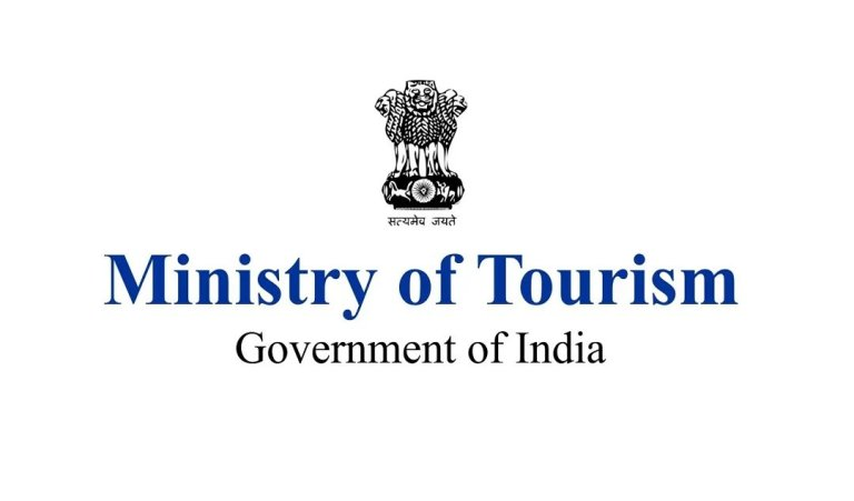 Ministry of Tourism National Tourism Task Force