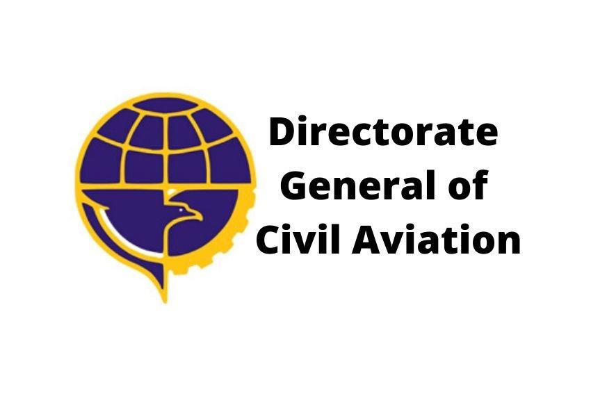 DGCA Circular Travel Restrictions