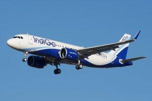 IndiGo to operate 97 repatriation flights