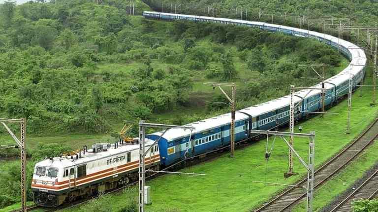 Railways more Shramik Special trains