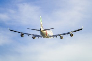 Regulating airfares a step back