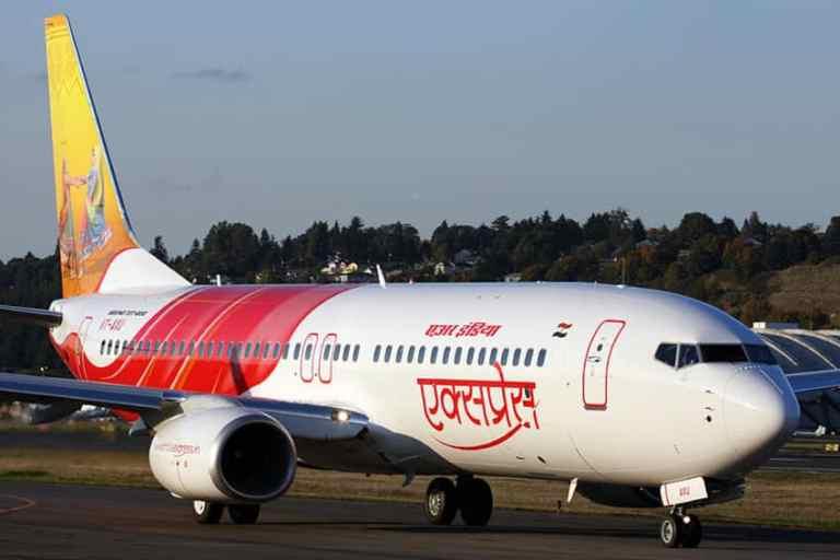 Air India Divestment deadline